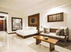 Awarta Nusa Dua Resort & Villas 5*