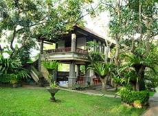 De Munut Cottages 2*