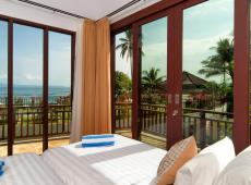 Discovery Candidasa Cottages and Villas 3*