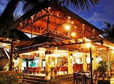 Respati Sanur Beach 3*