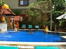 Sahadewa Resort & Spa 5*