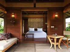 Sanak Retreat Bali 3*