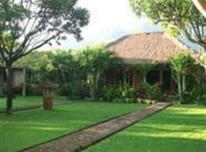 Taman Sari Cottages 3*