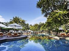 The Royal Beach Seminyak Bali - MGallery by Sofitel 5*