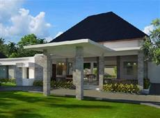 The Wolas Villas 5*