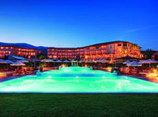 The St. Regis Mardavall Resort