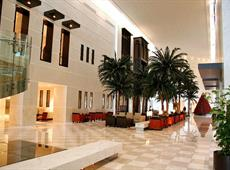 Hyatt Regency Dubai 5*