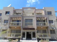 Geotanya Apartments 2*