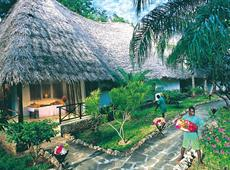 Sandies Tropical Village 4*