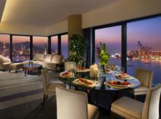 Harbour Grand Kowloon 5*