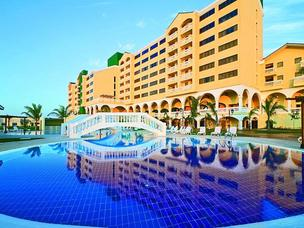 Four Points by Sheraton Havana 4*