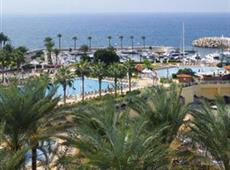 Movenpick Hotel & Resort Beirut