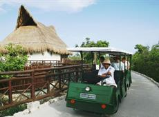 Bel Air Collection Resort & Animal Sanctuary 4*