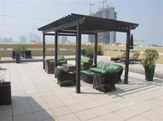 Al Khoory Hotel Apartments Al Barsha 4*