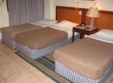 Dream Land Hotel 1*