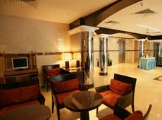 Imperial Hotel Apartments 3*