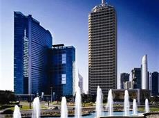 Jumeirah Living World Trade Centre Residence 5*