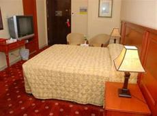 London Crown 2 Hotel Apartments 3*