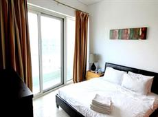 Marina Heights Tower 4*