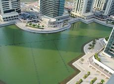 Oaks Liwa Heights Dubai Apts