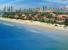 One & Only The Palm Dubai 5*
