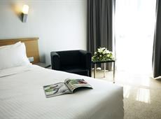 Bayview Hotel 3*