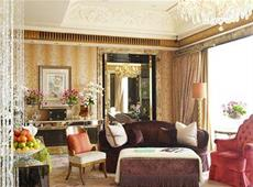 The St. Regis Singapore 5*