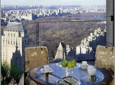 Four Seasons Hotel New York 5*