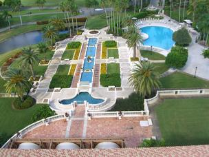Doral Golf Resort 4*