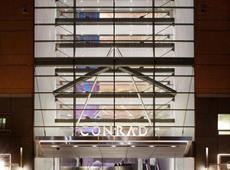 Conrad New York 5*
