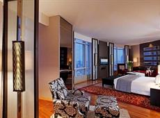Centara Grand & Bangkok Convention Centre at Centralworld 5*