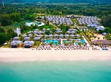 Beyond Resort Khaolak 5*