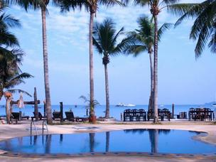 Andaman Bangtao Bay Resort 3*