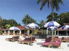 Chaweng Villa Beach Resort 3*