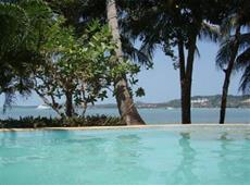 Como Resort Koh Samui 3*