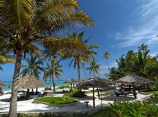 Breezes Beach Club & Spa Zanzibar