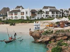 Royal Zanzibar Beach Resort 5*
