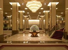 Imperial Hotel Tokyo 5*