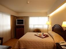 Oro Verde Guayaquil 5*