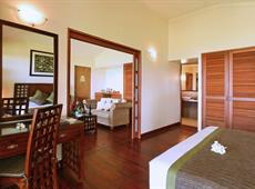 The Naviti Resort 5*
