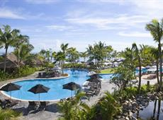 Sofitel Fiji Resort & Spa 5*
