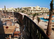 Stella Di Mare Gardens Resort & Spa - Makadi Bay