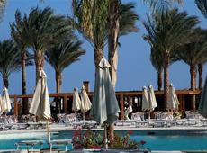 Stella Di Mare Beach Resort & Spa - Makadi Bay