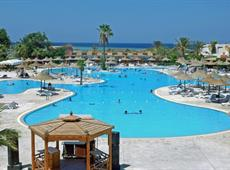 Azur Club Resort 4*