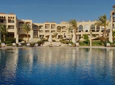 Cleopatra Luxury Resort 5*