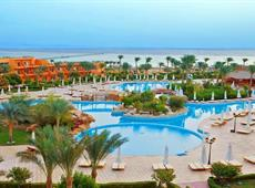 Club Magic Life Sharm el Sheikh Imperial