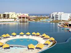 Raouf Hotels International Star 5*