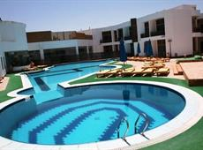 Sharm Elysee Resort 3*