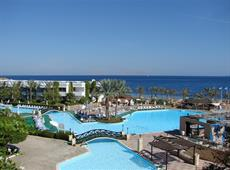 Queen Sharm Resort 4*