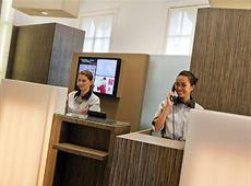 Hotel ibis Brussels off Grand' Place 3*